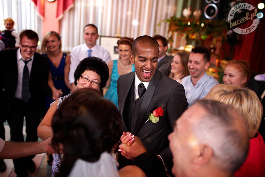 fotograf białystok, fotografia ślubna augustów, zdjęcia ślubne bialystok, zdjęcia weselne augustów