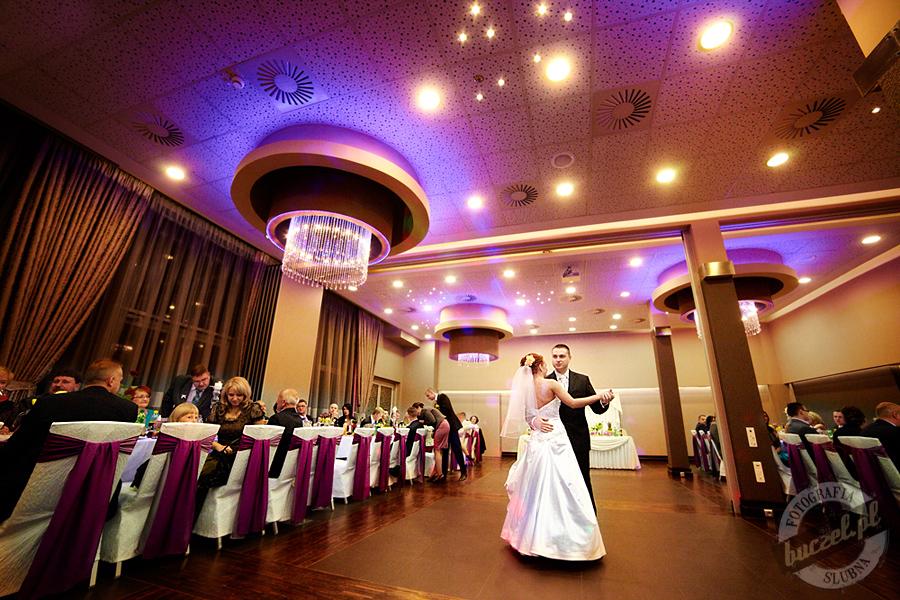 zdjęcia ślubne Moniki i Dominika, fotografia ślubna białystok, reportaż ślubny, zdjecia slubne bialystok