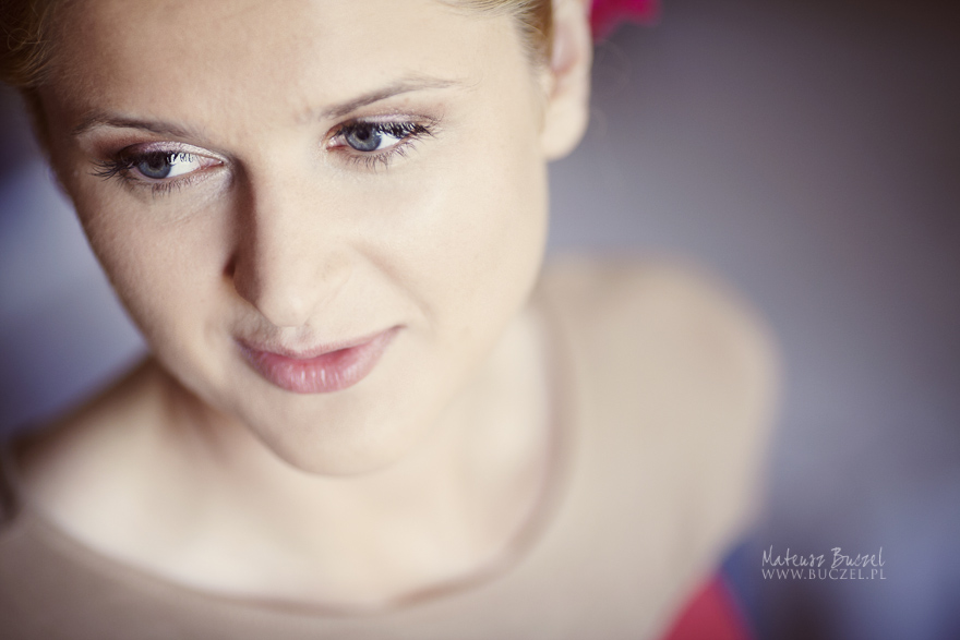 foto: Mateusz Buczel