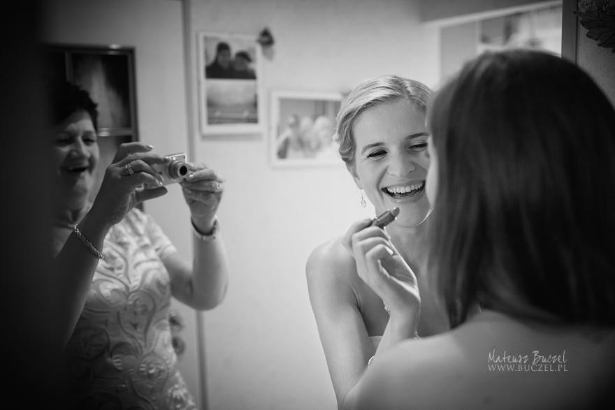 emilia-tim-fotografia-slubna-bialystok-010
