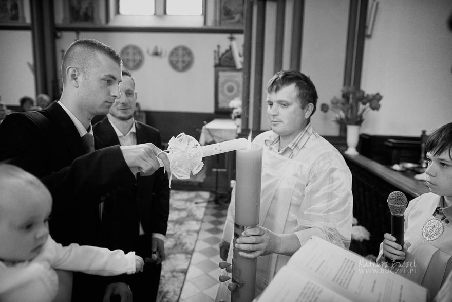 mia-chrzest-bielsk-podlaski-021