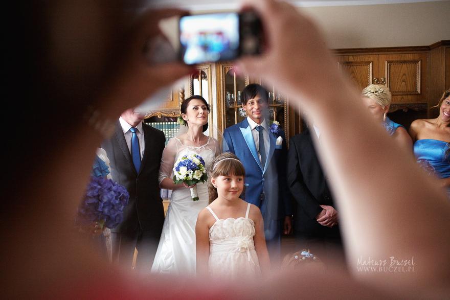 zdjęcia-ślubne-ania-patrick-białystok-warszawa-003