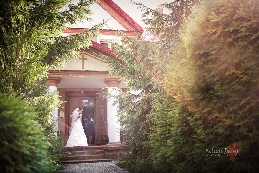 zdjęcia-ślubne-ania-patrick-białystok-warszawa-005