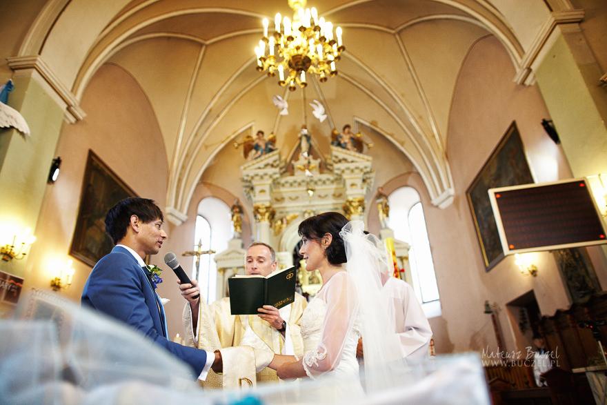 zdjęcia-ślubne-ania-patrick-białystok-warszawa-007