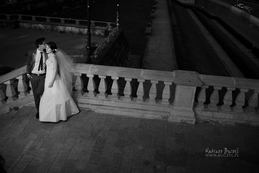 zdjęcia-ślubne-ania-patrick-białystok-warszawa-023