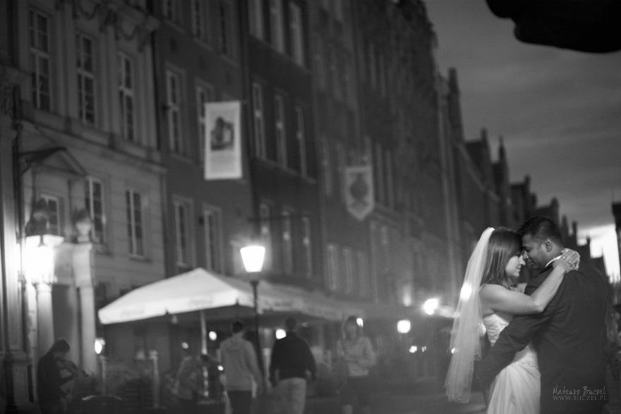 fotografia-slubna-gdansk-096